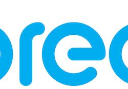 Breo Logo